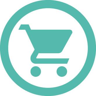 icoons-bestellen-services