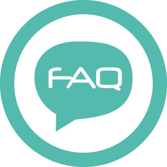 icoons-faq-services