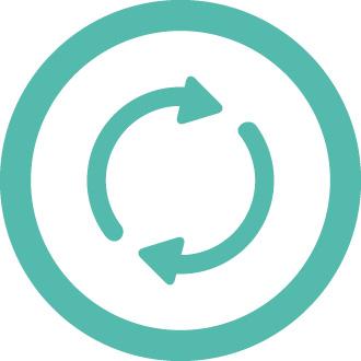 icoons-retouren-services