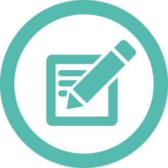 icoons-klachten-garantie-services